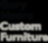 Gary Moore Custom Furniture