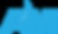 AM Vocal Studios Logo