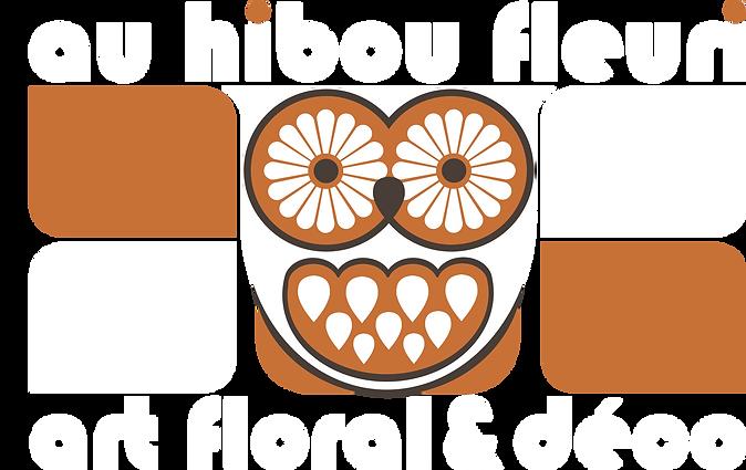 Logo_Gris_Hollow.png