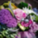 fleuriste Rosières Troyes Rosières-près-Troyes 10000 10430