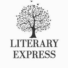 INTERVIEW: Literary Express