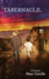 Tabernacle_FINAL_C_Illustration2560x1600