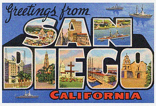 CROPPED POSTCARD FILM GRAIN.png
