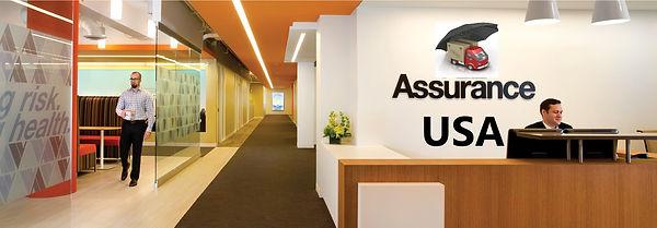 Assurance USA Corporate.jpg