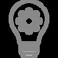 bulb-concept_grey.png
