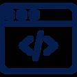 web-programming_blue.png