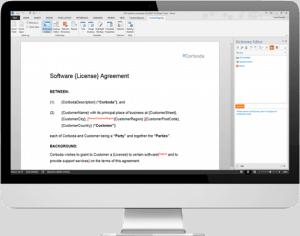 screenshot-of-test-drive-template-300x23