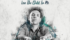 """LOVE THE CHILD IN ME"" HITS 1000 VIEWS ON YOUTUBE"