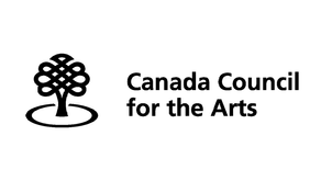 OPTIKZ APPLIES FOR 'RESEARCH AND CREATION' AND 'CONCEPT TO REALIZATION' GRANTS WITH CANADA COUNCIL