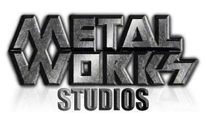MIXING SESSION AT METALWORKS STUDIOS FOR OPTIKZ DEBUT EP