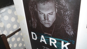 "FIRST ""DARK"" PROMO POSTER GOES UP"