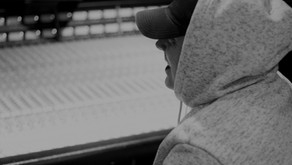 "MIXING AND MASTERING ""SO LONG GOODBYE"" SUMMER 2019 AT METAL WORKS STUDIOS"