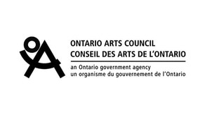 OPTIKZ APPLIES FOR 'MUSIC CREATION' AND 'MUSIC RECORDING' PROJECT GRANTS WITH ONTARIO ARTS COUNCIL