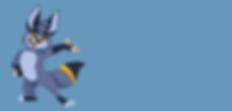 blue website.png