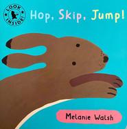 Hop, Skip, Jamp
