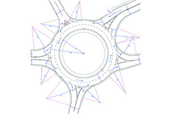 Parametri dimensionali