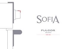 Sofia 1