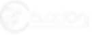 logo_c%25C3%25A9ladon_transparent_invers