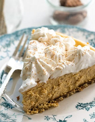 pumpkin-cheesecake-8501570-August-02-201