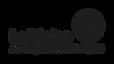 Logo-Région ARA-CMJN-noir-png.png