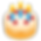 emoji_gâteau.png