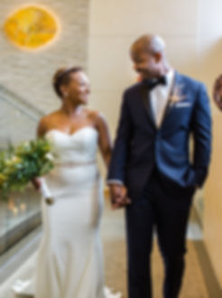 Wedding Preview-0180.jpg