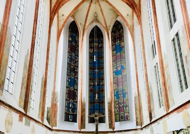 Nuits Occitanes, ensemble Céladon, Regensburg, 10-06-19