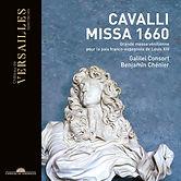 cavalli-missa-1660-benjamin-chenier-vers