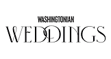 washingtonian wedding badge.png