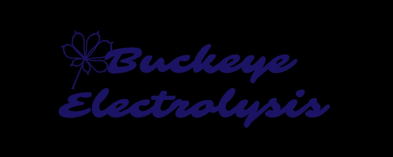 FAQ | United States | Buckeye Electrolysis