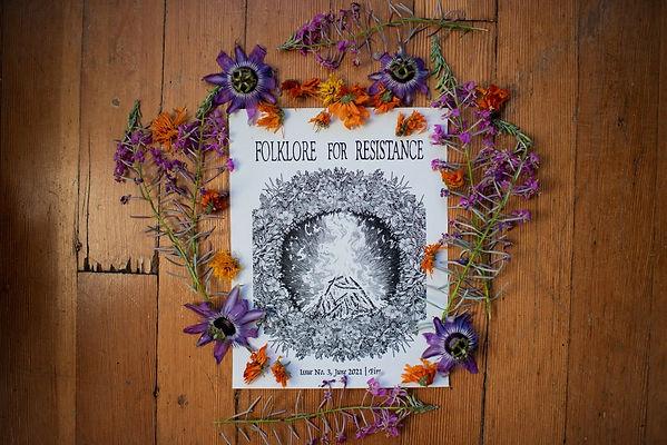 FolkloreForResistance-1.jpeg