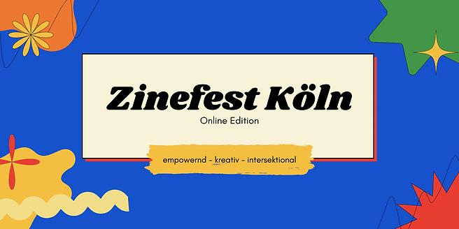 ZINEFEST-KÖLN-2021-1-1-1-2048x1024.png