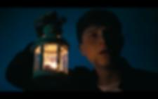 Screen Shot 2020-08-08 at 22.47.23.png