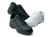 Shoe - Edge.jpg
