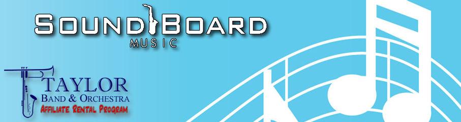 850x225 soundboard rental banner 600dpi.