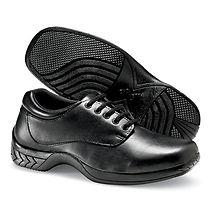 Shoe - PlusOne - Black.jpg