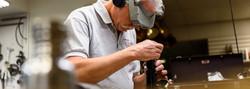 Bassoon Repair