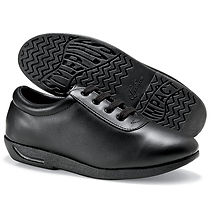 Shoe - Impact - Black.jpg