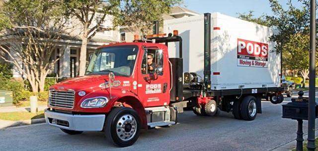 moving-truck1.jpg
