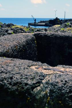 Poço de Maré