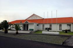 Casa do Povo de São Caetano