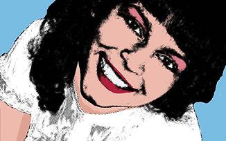 pop-art-2706457_1920.jpg