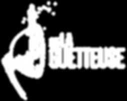 Logo-La-guetteuse_BLANC.png
