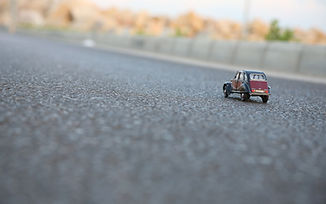 redim-petite voiture.jpg