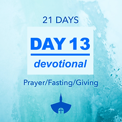 Day_13_devotional.png