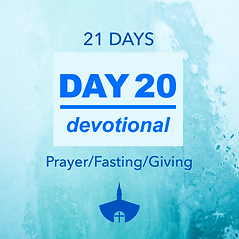 Day_20_devotional.png