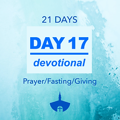 Day_17_devotional.png