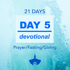 Day_05_devotional.png