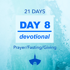 Day_08_devotional.png