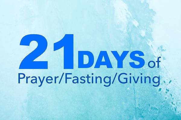 21 days of prayer.png
